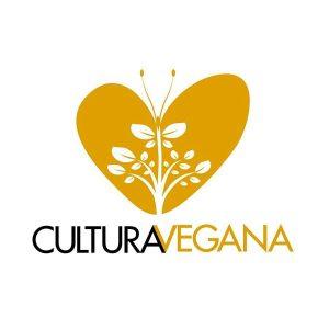 Logo cultura vegana menorca