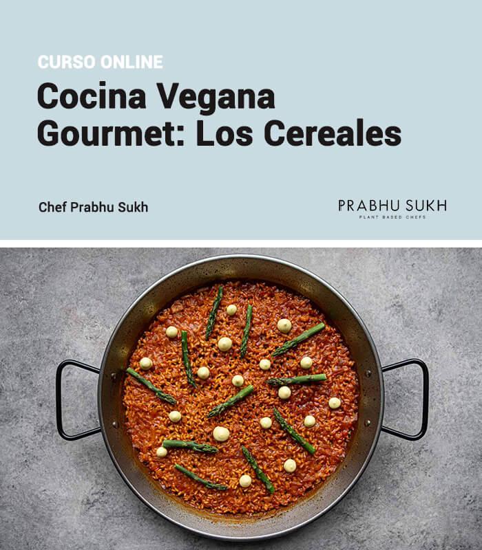 cursuri raw vegan 2021)