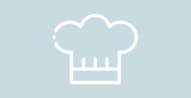 Curso Cocina Vegana Gourmet