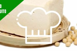 Curso gratuito de cocina vegana