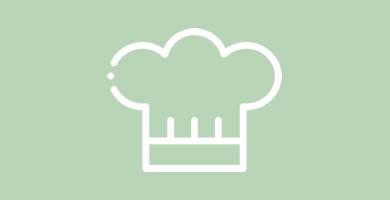 Curso de Cocina Vegetal Sabrosa y Saludable con Verduras